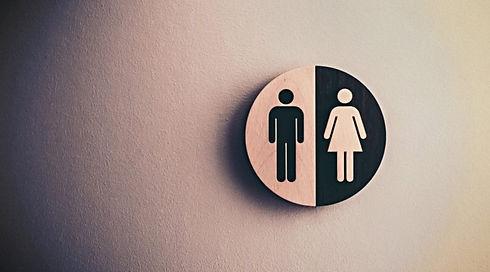 male-female-button-1000x556.jpg