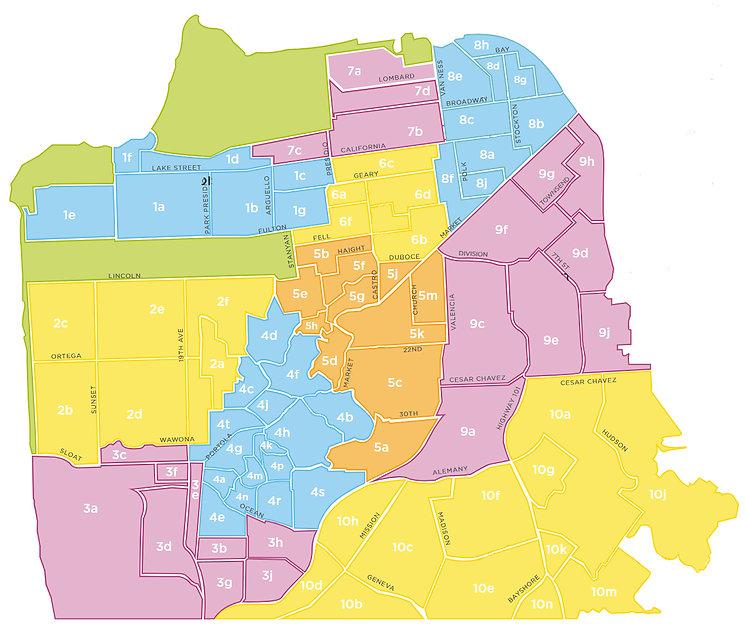 SF_map (1).jpg