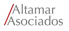Altamar Asociados
