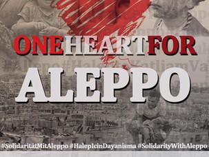 Halep!