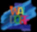 Waldorf Chile