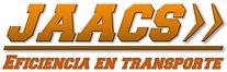 Transportes Jaacs