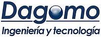 Dagomo - Ingeniería y Tecnología