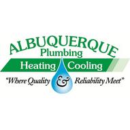 ABQ Plumbing (1).png