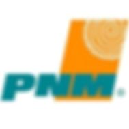 pnm-squarelogo-1461065804510.png