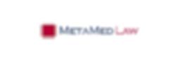 metamedlaw_logo.png