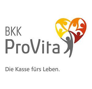bkk-provita_logo-claim_cmyk_300dpi.jpg