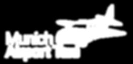 MunichAirportTaxi_logo.png