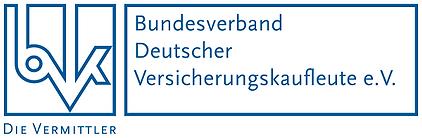 1200px-Bundesverband_Deutscher_Versicher