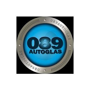 089Autoglas_Logo_v3.jpg