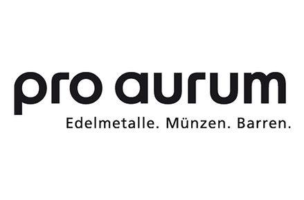 Pro_Aurum_Logo.jpg
