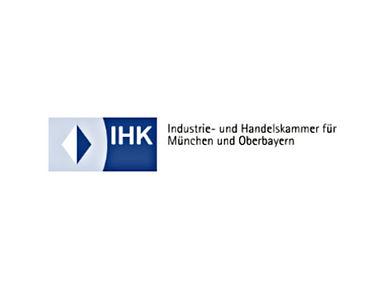 ihk-logo_380.jpg