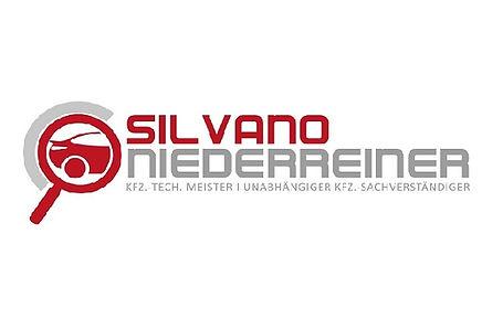 Silvano Niederreiner.jpg
