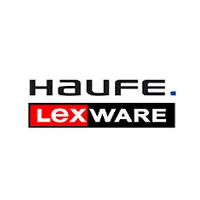 logo-haufelexware-234x234_04.jpg