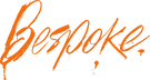 Bespoke(Orange).png