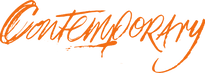 Contemporary(Orange).png
