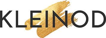 logo_kleinod_goldfarbe_RGB.jpg