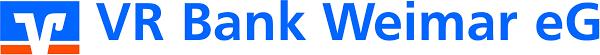 VR Bank Weimar.png