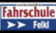 Logo Felkl.png