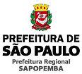 Logo Pref Sapopemba.jpg