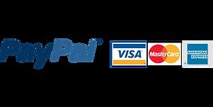 Icono-Logo-PayPal-y-Tarjetas.png
