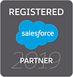 rsz_2019_salesforce_partner_badge_regist