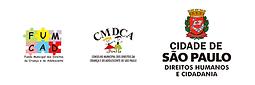 LOGOS_FUMCAD_CMDCA_SMDHC.png