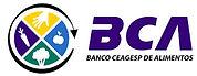 Banco%20de%20Alimentos_edited.jpg