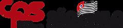 IMAGEM logo_centro paula souza.png