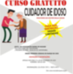 Divulgação_Curso_Idoso_2020_site.jpg