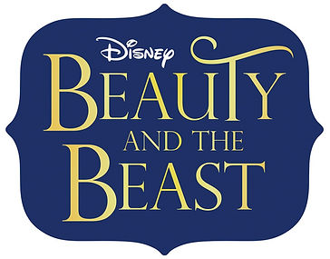 beauty-and-the-beast-graphic_edited.jpg
