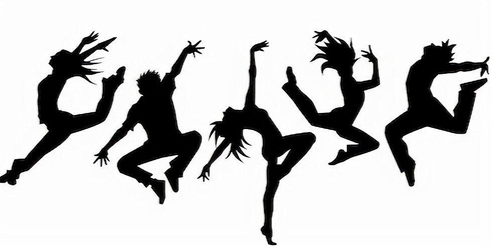 Teen Combo Dance