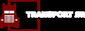 RR-Logo-White.png