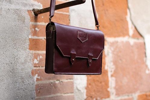 Lila Bag Grand Format