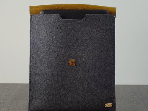 MacBookCase