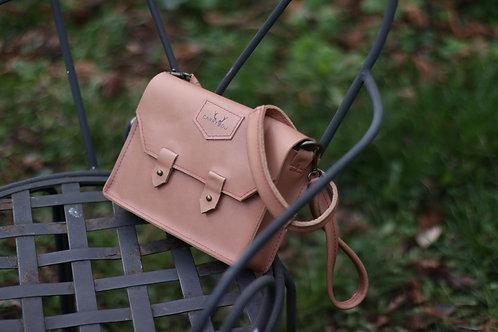Victoire Bag