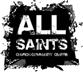 allsaints logo.png