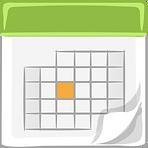 calendar-309912_640.png