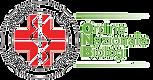 ordine-nazionale-biologi_edited.png