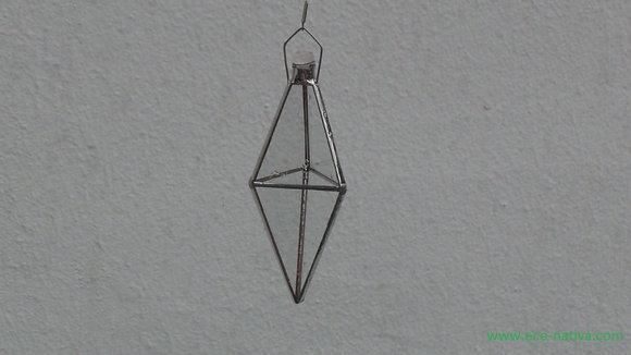 Mini Prisma