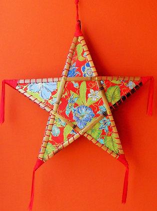 Estrela do Sol