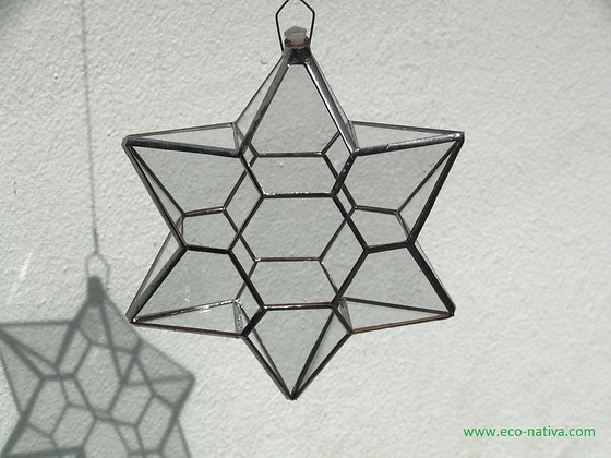 Prisma Sol