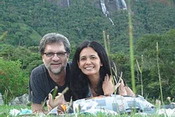 Foto Edna e Paulo.jpg