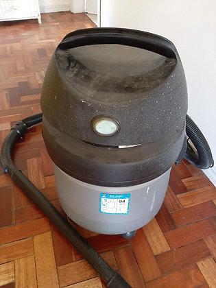 Aspiriador de Pó Eletrolux A10 Smart