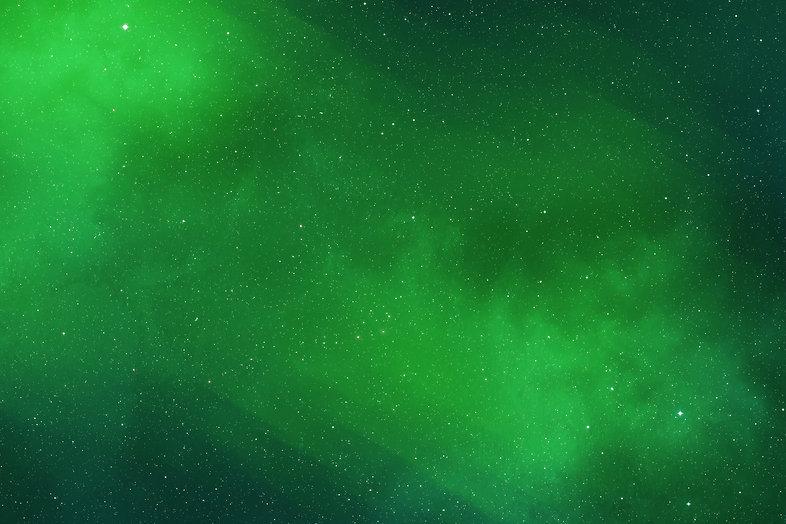 1047491_verde2.jpg