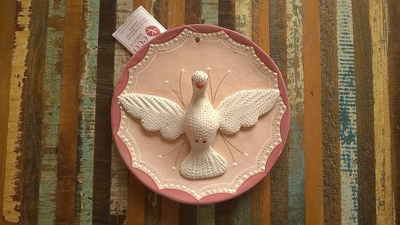 Divino Cerâmica