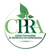 Logo CPRA.png