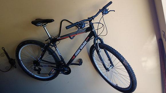 Bicicleta Mormaii Jaws 29