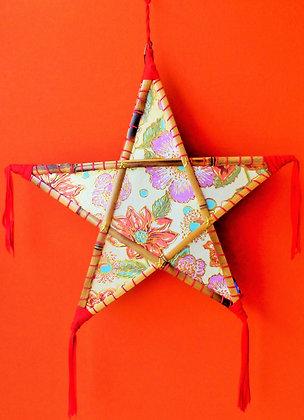 Estrela do Fogo