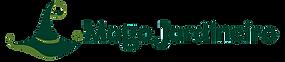 Logo Mago 2.png